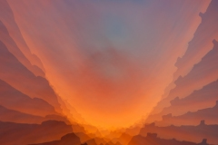 Sunset-Colors-9