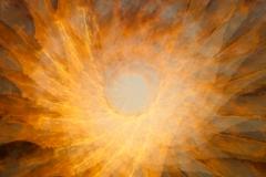 Sunset-Fire-18